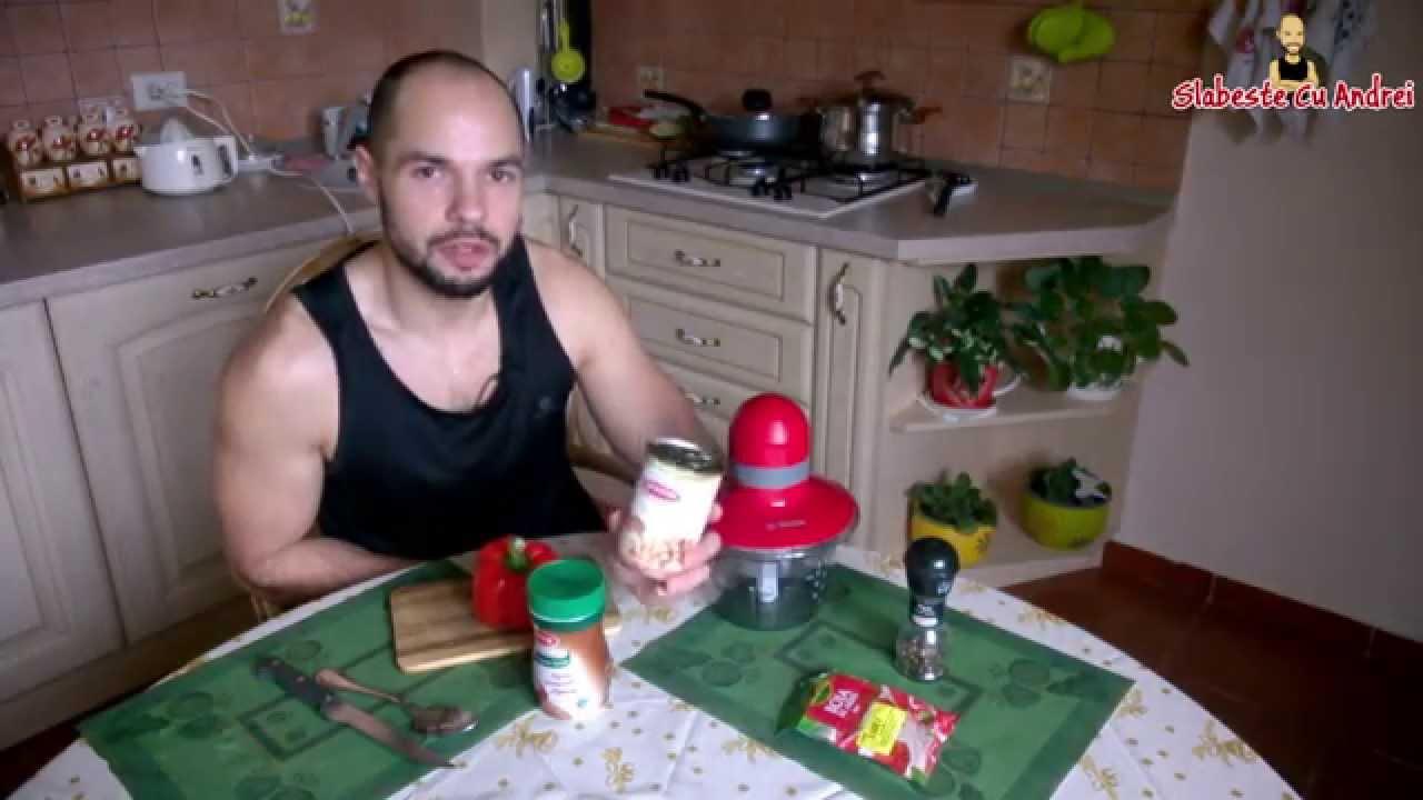 regim de slabit cu humus