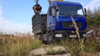 Сдать металлолом Симферополь(Сдать металлолом для переработки г. Симферополь. Вывоз нашим транспортом. http://ukrmetallolom.com.ua/priem-metalloloma-simferopol..., 2016-08-05T08:09:39.000Z)