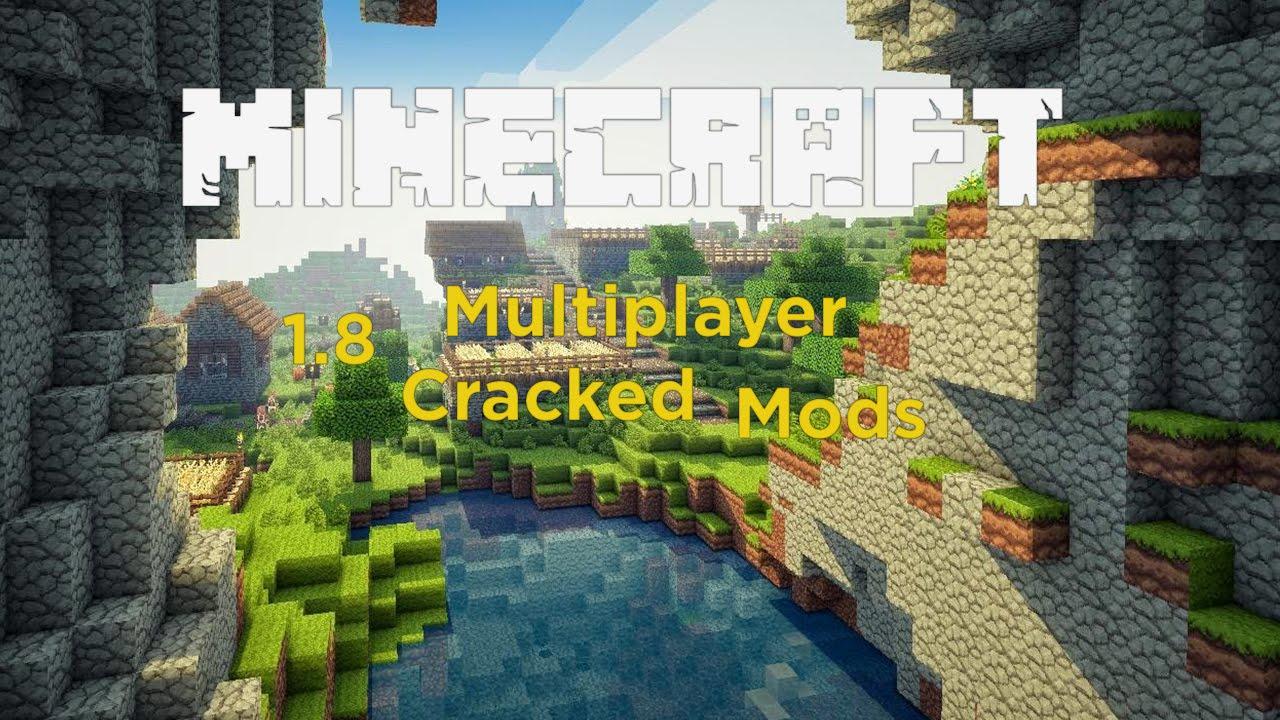 minecraft jetzt kostenlos herunterladen