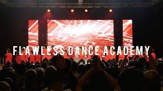 flawless dance academy   move it 2017