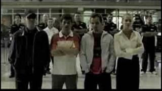 LA LEYENDA -TRAILER OFICIAL