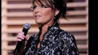 Sarah Palin Slideshow