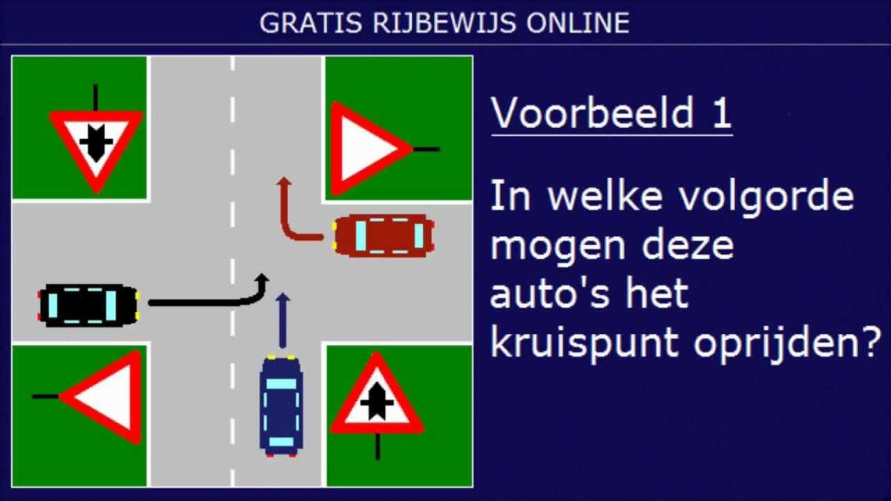 Afbeeldingsresultaat voor rijbewijs vragen