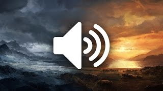 Download Video Cinematic Trailer Transition (Whoosh) - Sound Effect HD MP3 3GP MP4