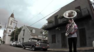 Art Basel in Miami Beach Film Trailer 2015