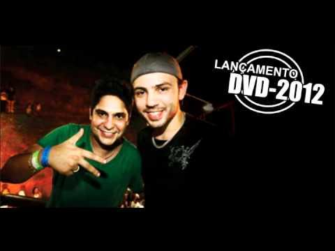 Jorge e Mateus - Prisao Sem Grade (LANÇAMENTO DO DVD 2012)
