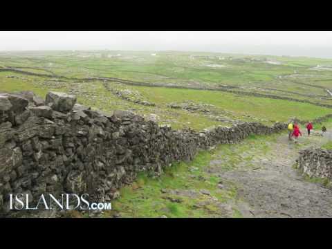 Take a Trip to Ireland: Best Ireland Travel