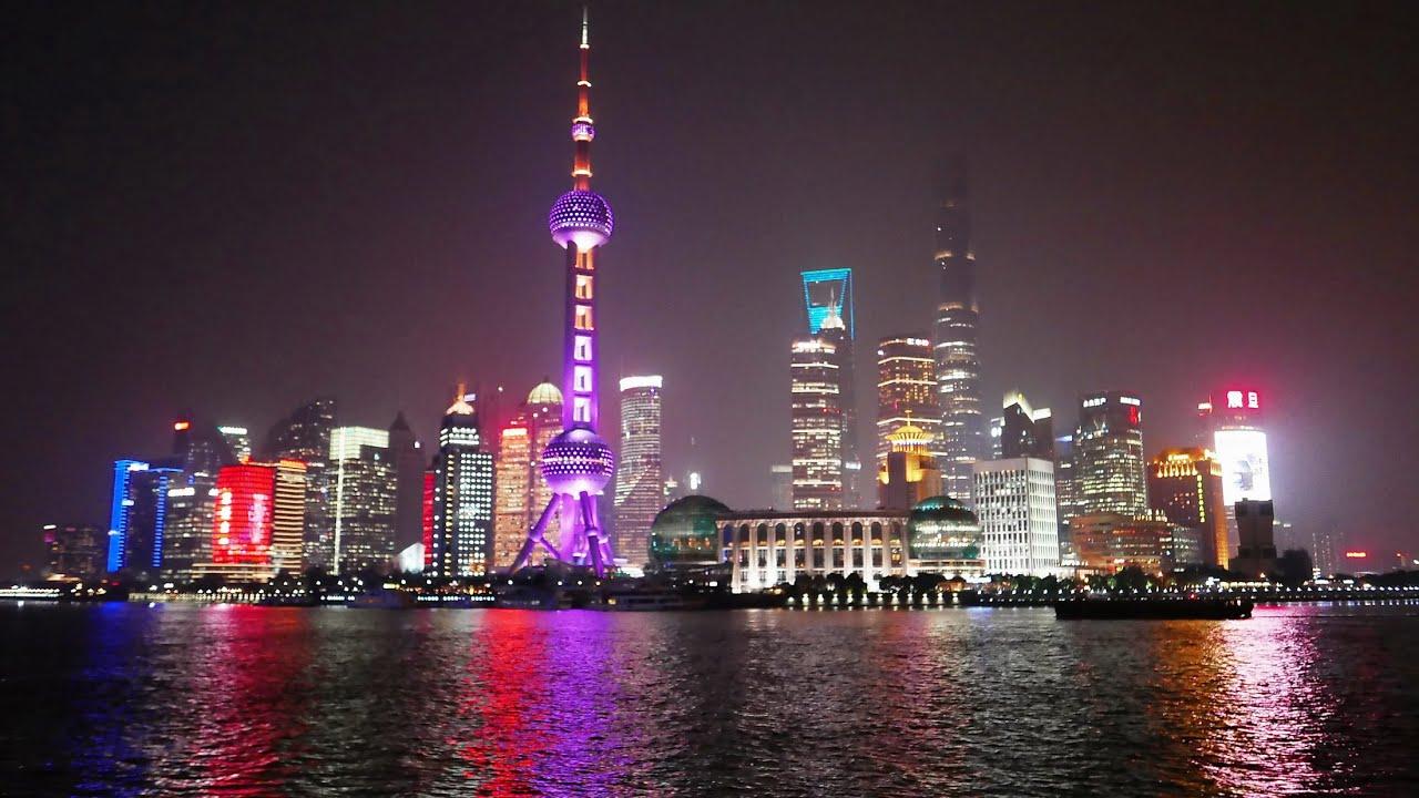 「上海外灘」的圖片搜尋結果