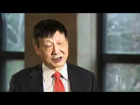 China heading for soft landing: Yuanzheng