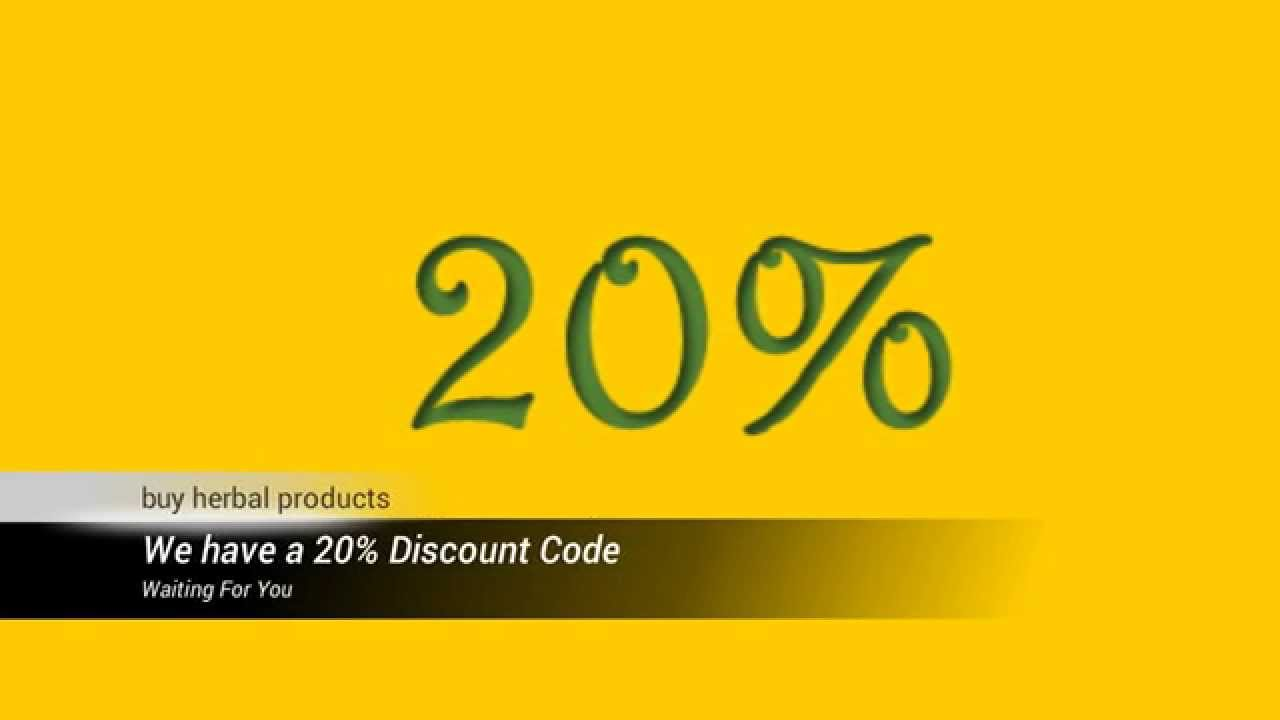 25% discount herbalife prouduct in Kolhapur 9888171301 - YouTube