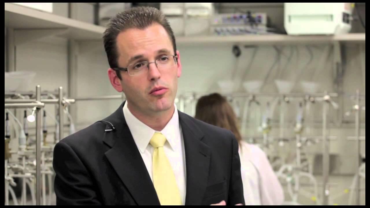 Mayo Clinic Fast Tracks Cardiac Stenosis Research