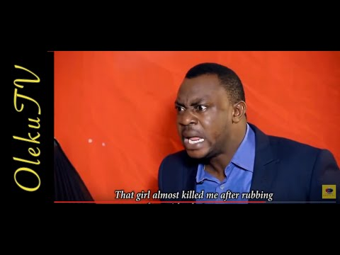 Download ERIN ONI [Part 2]   Latest Yoruba Movie 2016 Starring Odunlade Adekola