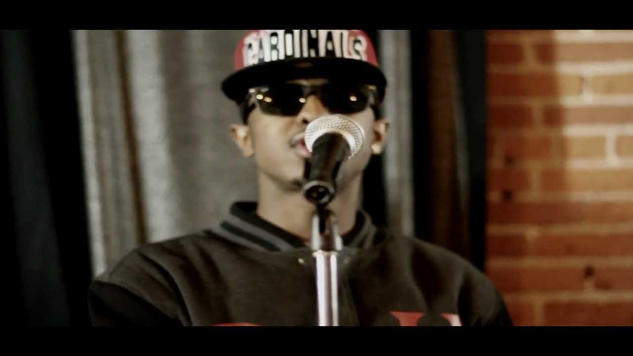Lotus flower bomb remix shorty da prince ft drey youtube lotus flower bomb remix shorty da prince ft drey izmirmasajfo