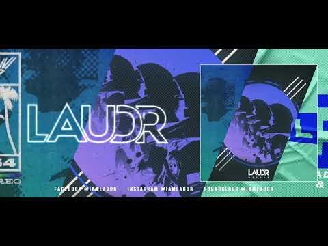 Gawvi x Carlos Herrera, Niko Eme, Madiel Lara x Ace Aura - Bros Flow Lift (LAUDR Mashup) [DUBSTEP]