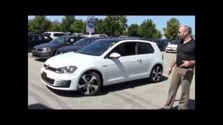 видео Volkswagen Golf 3-Door (Фольксваген, Фольцваген Гольф 3д) 2009-2012 : описание, характеристики, фото, обзоры и тесты » Диагностика авто