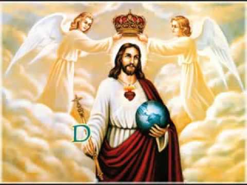 Bapa kami yang ada di surga
