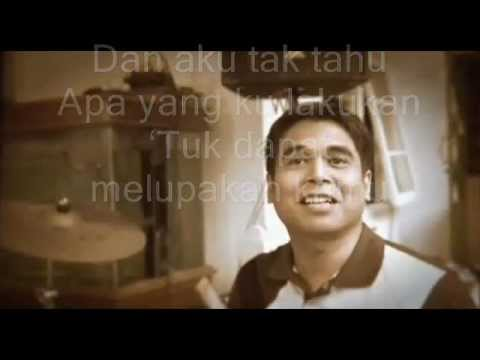 Abdul and The Coffee Theory - Proses Melupakanmu (Lyric)