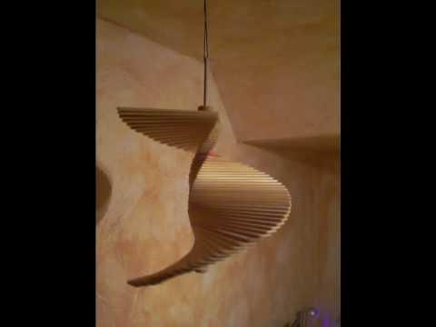 Feng Shui Spirale jürgens feng shui spirale