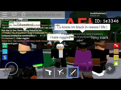 Lets Play Roblox Part 3 Super Hero Life 2 With Mr Noah Noah Youtube