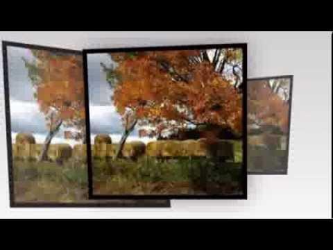 Nature Et Lumiere ylric illians nature et lumiere - youtube