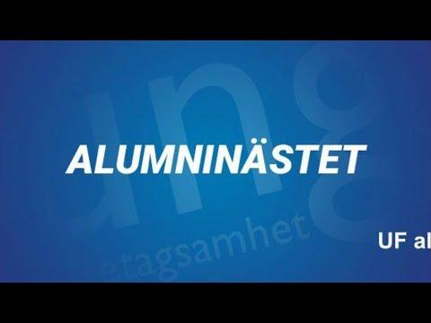 Alumninäste Skåne 2021