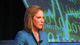 Hooked, Hacked, Hijacked: Reclaim Yourin from Addictive Living: Dr. Pamke at TEDxWallStreet