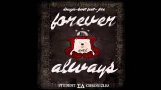 Baixar Jbre / Dougie Kent - Forever and Always (Single)