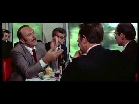 """Download Calmos (1976) - """"Votre mari a disparu depuis quand?"""""""
