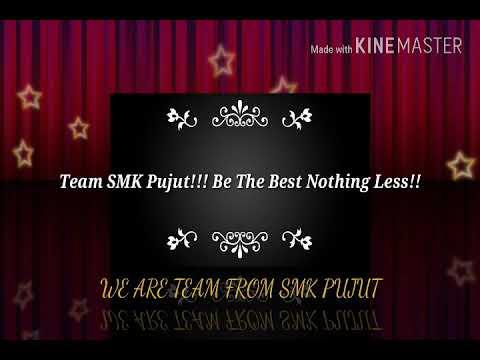 SMK Pujut join competition 2017,Miri,Sarawak