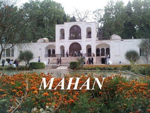 Iran/Kerman/Mahan (Shazdeh Garden)Part 28