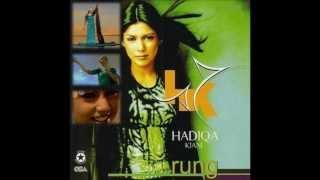 Dholan - Hadiqa Kiani