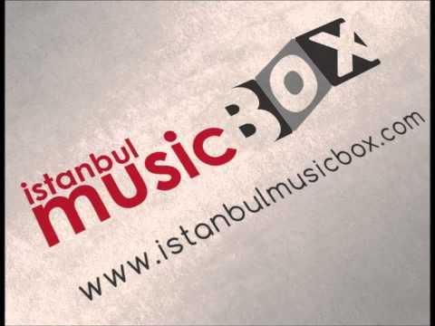 Imran Khan Vs Yo Yo - Honey Singh (DJ Freestyler Ultimate Mashup)