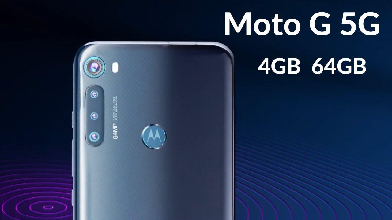 Moto G 5G Specification, Moto G 5G Price in India, Moto G 5G Launch Date in  India, Moto G 5G Specs - YouTube
