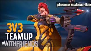 Top 5 NEW MOBA Games For Android iOS 2018
