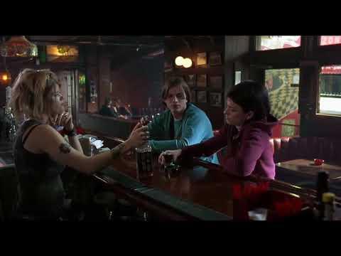 Позвони мне через 6 лет ... отрывок из фильма (Больше, чем Любовь/A Lot Like Love)2005