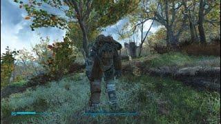 Fallout 4_Parte 5
