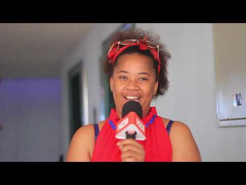 Tiko Bongo movie mwingine aliyetia mguu kwenye Bongo Fleva