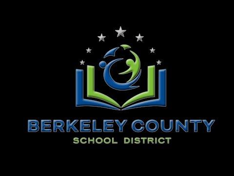 Berkeley County School District Board Meeting - March 28, 2017