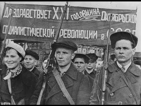 Эсеры Роль в истории