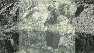 The Synesthesis - Zobor - IV. Adagio