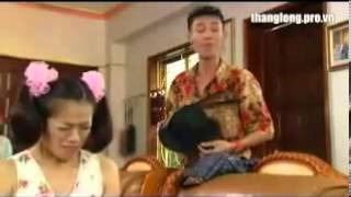 Video Hài Tết 2013 mới nhất
