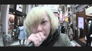 デスパンダ2ndアルバム 『Y+』 鋭意制作中! □1stアルバム『Y』の通販...