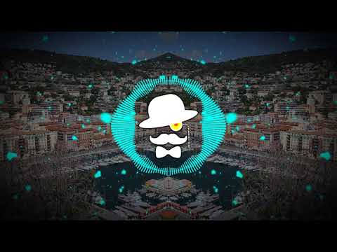 3LAU - Walk Away (feat. Luna Aura) (Hibell Remix)(Bass Boosted)(HD)