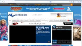 Caracol Tv En Vivo - Gol Caracol - Caracol - Canal Caracol - Caracol En vivo - Gol Caracol En Vivo
