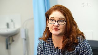 Concerns for frontline health workers as COVID-19 pandemic ramps up