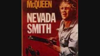 Nevada Smith Theme