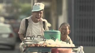 How Simple Acts of Kindness Can Change Lives - 3 Min Story