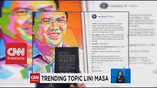 Video Ahok Gugat Cerai Veronica Tan ? -Trending Topic Socmed download MP3, 3GP, MP4, WEBM, AVI, FLV Mei 2018