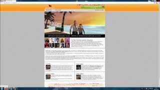 Secret City 3D Chat Download mit MarcoxxxxXY [German/HD+]