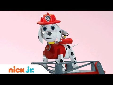 NEW Preschool Game Nick Jr Water Park | Fun Kids Games from YouTube · Duration:  11 minutes 21 seconds